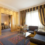 Photo de Hotel Excelsior San Marco