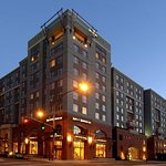 Photo of Residence Inn Portland Downtown/Riverplace