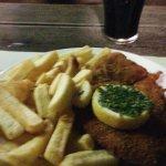 Photo of Molly Malone's Irish Pub