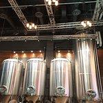 Photo of Niagara Brewing Company
