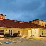Photo of Residence Inn Houston-West University