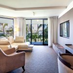 Photo of Pier 21 Apartment Hotel