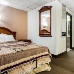Photo of Quality Inn & Suites Binghamton