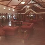 Photo of Fairmont Resort Blue Mountains - MGallery Collection