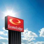 Foto di Econo Lodge