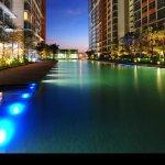 Photo of Somerset Vista Ho Chi Minh City