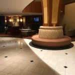 Photo de Hilton Garden Inn Tysons Corner