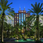 Hilton Grand Vacations at the Flamingo Foto