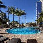 Photo of Hampton Inn Cocoa Beach/Cape Canaveral