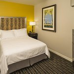 Photo of Hilton Grand Vacations at McAlpin-Ocean Plaza