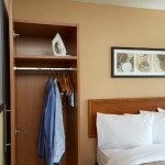 Photo of Comfort Inn Winnipeg South
