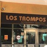 Photo of LOS TROMPOS