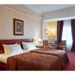 Grand Hotel Palace Thessaloniki