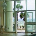 Photo of Wyndham Vacation Resorts Majestic Sun