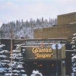 Photo of Chateau Jasper