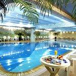 Photo of Regal Shanghai East Asia Hotel