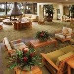 Foto de Seascape Resort