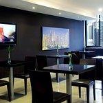 Photo of Hotel El Panama