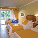 Foto de Hotel El Panama