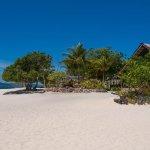 Φωτογραφία: Club Paradise Palawan
