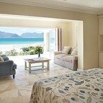 TLWLong Beach Suite