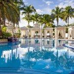 Photo of DoubleTree by Hilton Hotel Grand Key Resort - Key West