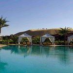 Photo of Samsara Luxury Resort and Camp