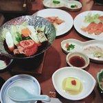 Photo de Oniyama Hotel
