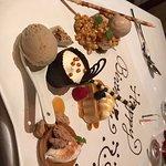 Photo de Tiara Restaurant