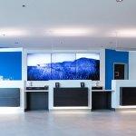 Photo of The Grand Winnipeg Airport Hotel
