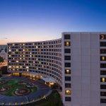 Photo of Washington Hilton