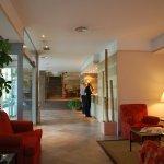 Foto de Senator Castellana Hotel
