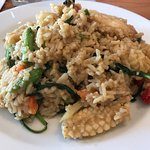 Photo of Cattleya Thai Restaurant