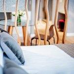 Photo of CasaSur Bellini Hotel