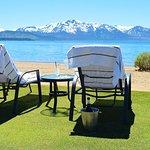 صورة فوتوغرافية لـ The Lodge at Edgewood Tahoe