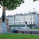 Photo of Millennium Hotel Glasgow