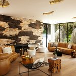 Photo of Hotel La Jolla, Curio Collection by Hilton