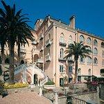 Φωτογραφία: Palazzo Avino