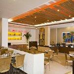 Photo of Lemon Tree Hotel, East Delhi Mall, Kaushambi