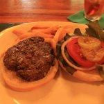 Photo of Kilauea Lodge & Restaurant