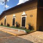Photo of Destileria Artesanal de Agave