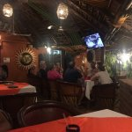 El Herradero Mexican Grill and Bar