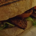Photo of Veggie Grill