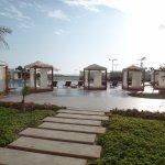 Aranwa Paracas Resort & Spa resmi