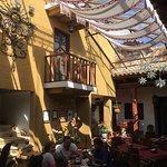 Фотография Casa Santa Lucia