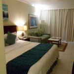 Turtle Beach by Elegant Hotels Photo