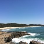Photo de Flashpackers Noosa
