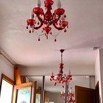 Photo de Hotel Martinengo