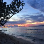 Manicani Island