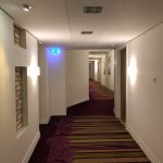 Foto van Renaissance Malmo Hotel